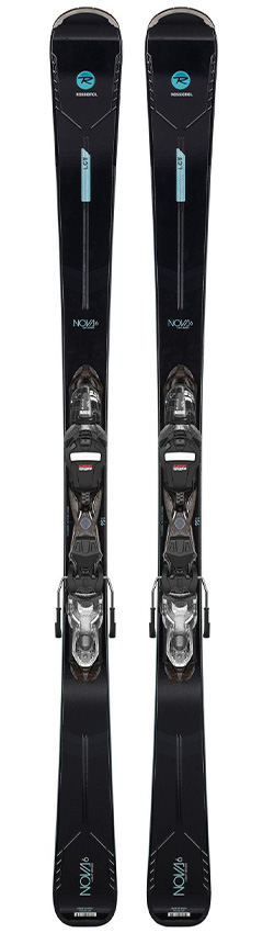 Ski Sensation Femme