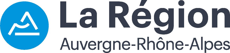 Logo La Région